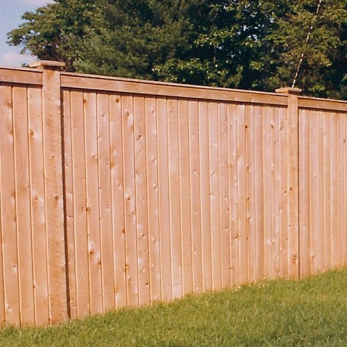 Fort Wayne Split Rail Fence Installation Services For Low